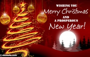f gray plumbing services edinburgh merry christmas a happy new year